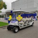 南京揚州旅遊觀光電動車出租,景區電瓶觀光車租賃