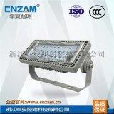 樂清廠家直銷 海洋王 LED投光燈(NTC9280 100W  )