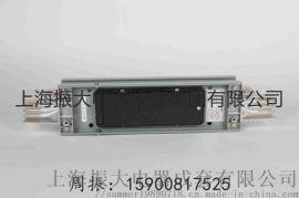 桂林800A/5P密集型母线槽