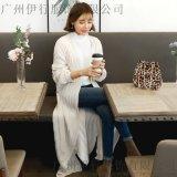 夢莎三淼女裝折扣批發 走份女裝公司 杭州哪余有女裝尾貨批發市場價格