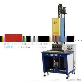 供应大功率超音波焊接机,大功率超声波塑料焊接机