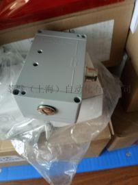 莘默专业销售MTS-0064EP21500MA