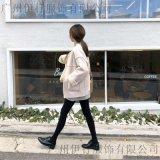 品牌女裝 歐斯蒂雅文杭州品牌折扣女裝批發有哪些 天蘭尾貨市場 甘肅女裝品牌折扣批發