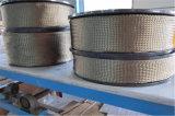 厂家直销玄武岩纤维隔热套管批发