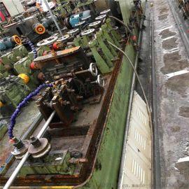 江苏二手制管焊管机械设备交易市场