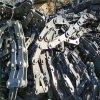 专用链板输送机报价各种规格 不锈钢板式输送机山西