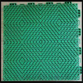 潜江市软质拼装地板湖北拼装地板厂家