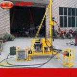 小型山地钻机作用 小型山地钻机特点