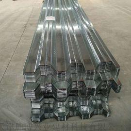 YX51-226-678型楼承板678型镀锌楼承板