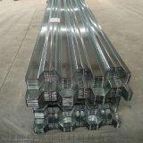 YX51-226-678型樓承板678型鍍鋅樓承板