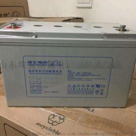 理士蓄电池12v120AH铅酸直流屏电源报价