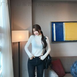 品牌女装 诺曼莉莎夺宝奇兵折扣女装是哪里批发的 服装尾货是什么意思 广东女装折扣批发
