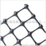 养鸡漏粪网黑色塑料方孔网养殖塑料网塑料床面网