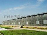 安徽便宜的陽光板溫室廠家