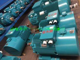 厂家货源质量保证  三相异步电机
