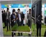 2020上海低碳產業及熱泵節能展