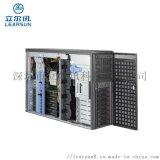 厂家促销LT4041-4G塔式服务器 视频存储主机