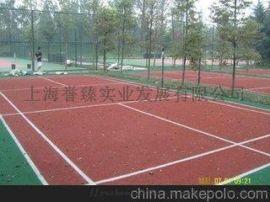 上海誉臻生态透水混凝土增强剂高强度透水材料