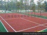 上海譽臻生態透水混凝土增強劑高強度透水材料