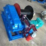 生產供應 彈簧液壓夾軌器 行車防風鎖軌器