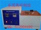 东莞插座护套耐热测试仪 护套耐热测试仪