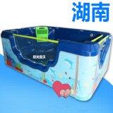嬰幼兒游泳設備,兒童游泳池,母嬰館游泳館加盟專用
