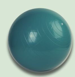 瑜伽球健身球光面瑜伽球儿童孕妇分娩运动平衡瑜珈球