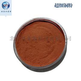 超细铜粉,Cu powder