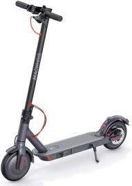 2020热卖m365共享电动滑板车