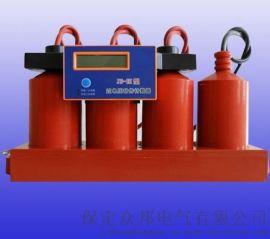 6-35kvTBP过电压保护器