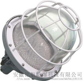 杭州防爆灯具安装修理