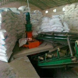硫酸铵挤压造粒机 无机肥干法辊**粒机 细度可调对辊挤压造粒机