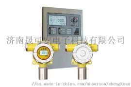 氟化氢有毒气体探测器有毒有害气体检测仪