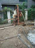 通州井点降水,通州工程降水施工,通州打降水井公司
