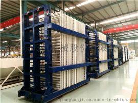 山东天意墙板机械/复合轻质墙板生产设备