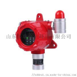 工业级环氧**ETO医用气体报警器