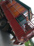 四川資陽生產成套開關櫃、ggd配電設備、抽屜櫃