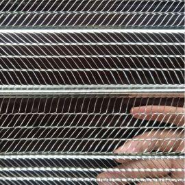 抹灰镀锌模板网A建筑网模A轻钢别墅用钢丝网厂家