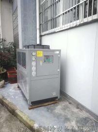 8HP风冷式冷水机 BS-08AS风冷冷水机