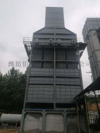 砖窑厂电除雾器/砖窑厂湿电除尘器厂家