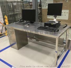 天津工作台定做  201 304不锈钢操作台