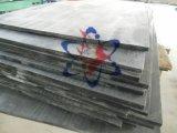 廠家供應防中子輻射含硼聚乙烯板 可定制