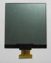 电表显示屏LCD160160显示屏