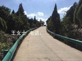 陕西省延安市格拉瑞斯供应安装波形护栏 钢板护栏 公路防撞护栏施工队