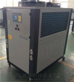 供应冷热一体机、波段温度控制机、急冷急热一体机