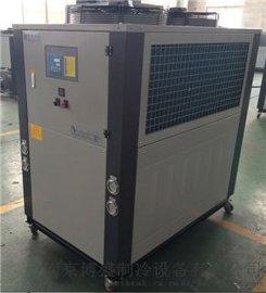 供應冷熱一體機、波段溫度控制機、急冷急熱一體機
