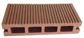 供应木塑板,木塑板厂家,PE木塑板