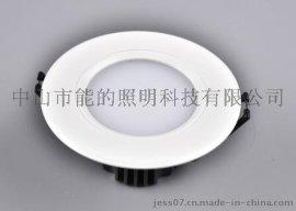 能的LED3W筒灯, **家装/会所/工程/商业照明等室内照明