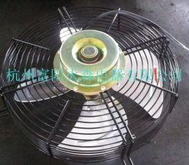 YY120-50三相风扇电动机 干燥机风机