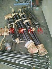 电焊条烘箱高品质豫通电焊条烘箱厂家